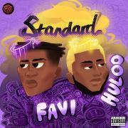 Favi feat Huloo - Standard
