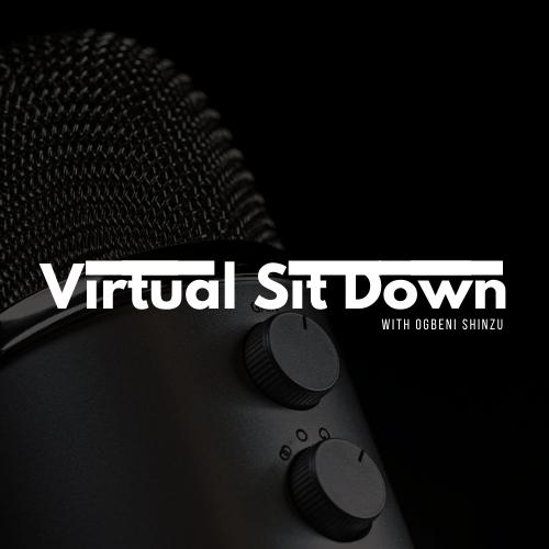 Virtual Sit Down