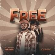 Fantastic Free Feat Corizo (Critic Circle)