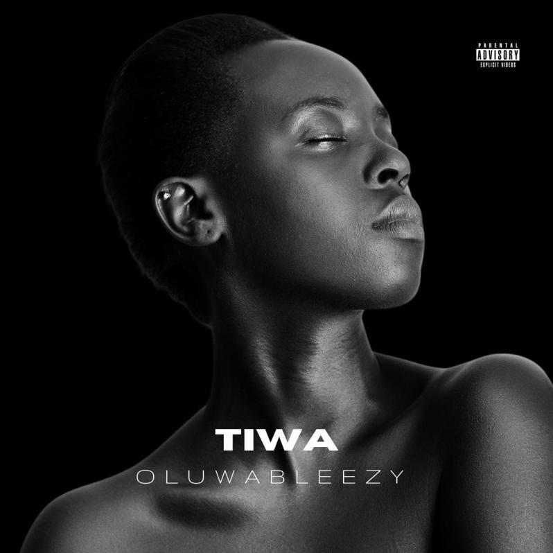 Pop: Oluwableezy - Tiwa [Download Mp3]