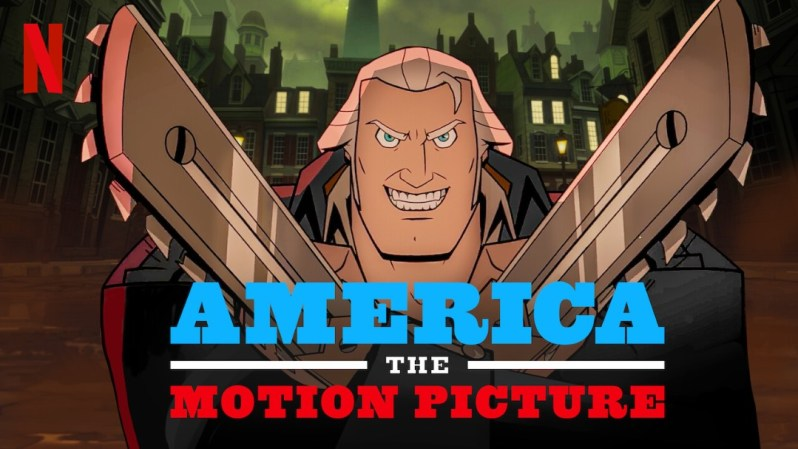 America-The-Motion-Picture