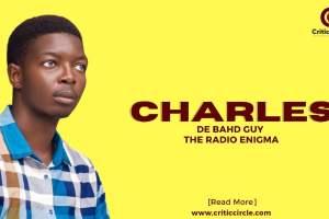Charles-De-Bhad-Guy-e