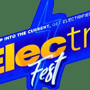 Electro-Fest-2021