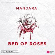 mandara_ bed of roses
