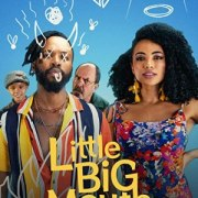 Movie-Little-Big-Mouth