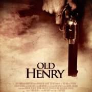 Old-Henry
