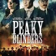 Peaker Blinders