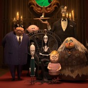 The-ADDAM-FAMILY-