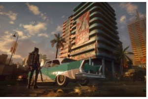 Ubisoft: Watch Dogs: Legion, Assassin's Creed Valhalla y Far Cry 6