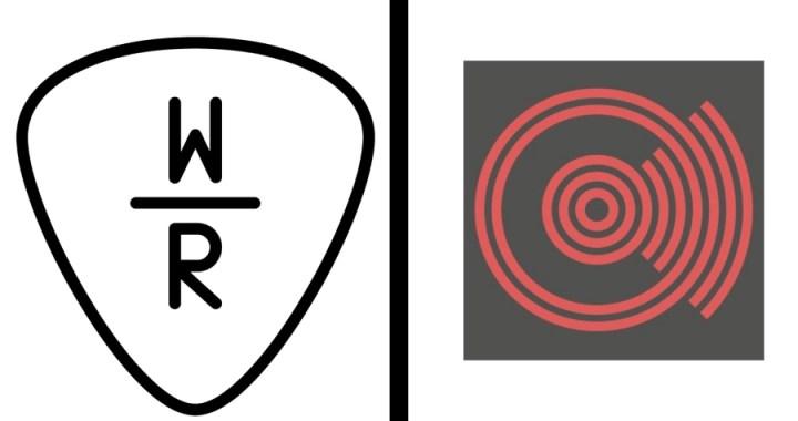 WeRock y Guanamor unen fuerzas para impulsar el mundo del entretenimiento