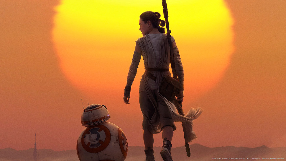 star-wars-the-force-awakens-imax