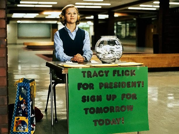 election-1999-pick-flick-reese-witherspoon-tracy-flick