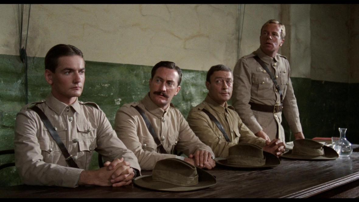 high-def_digest_blu-ray_review_breaker_morant_criterion_collection_2