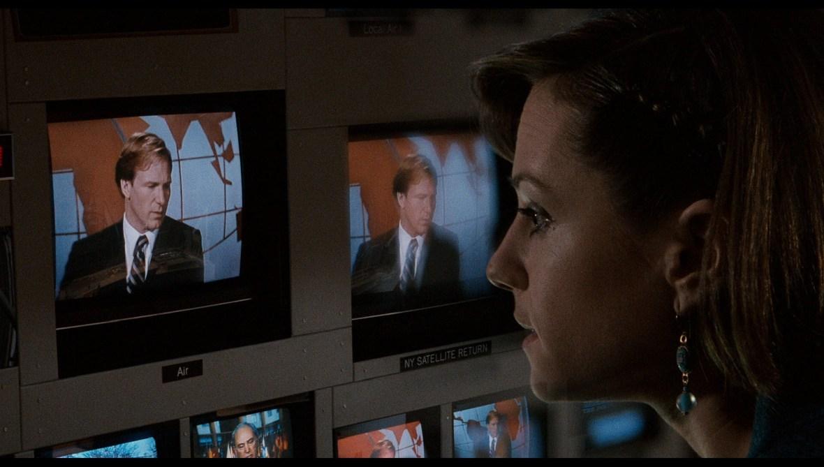 broadcast-news-control-room