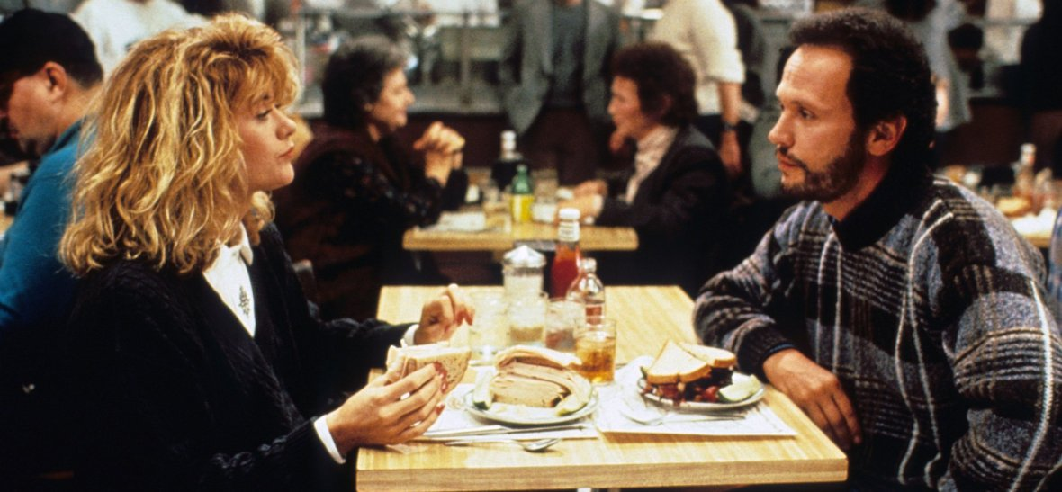 6361270056176602671947580390_when-harry-met-sally-movies-on-amazon-prime