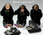 WhatInvasionAffen