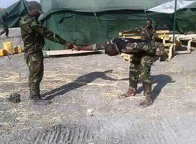 cameroun-soldiers-bidoung-va.jpg