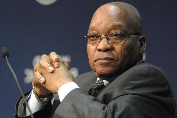Jacob-Zuma-President-of-South-Africa.jpg