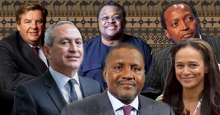 african-billionaires-2015