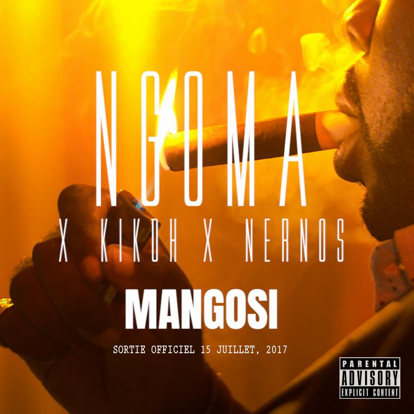 Ngoma_coverart-mangosi.jpg