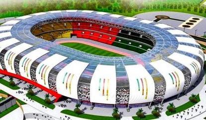 Olembe_Stadium