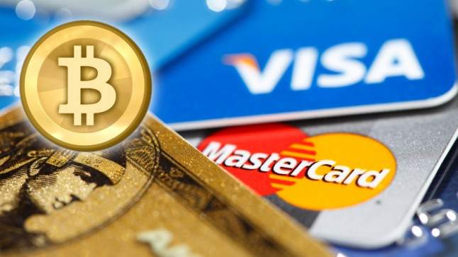 bitcoin-card-differences