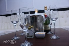 Mystiq Snack Bar - photography by ngufor-visuals (23 of 32)