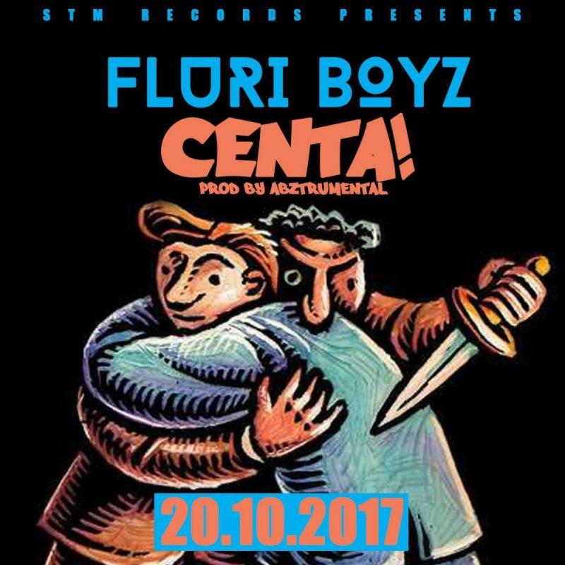 Fluri-Boyz-800x800.jpg