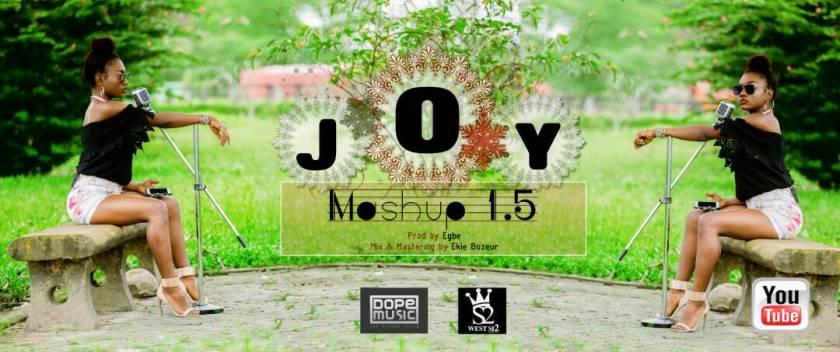 J.O.Y mashup 1.5 cover.jpg