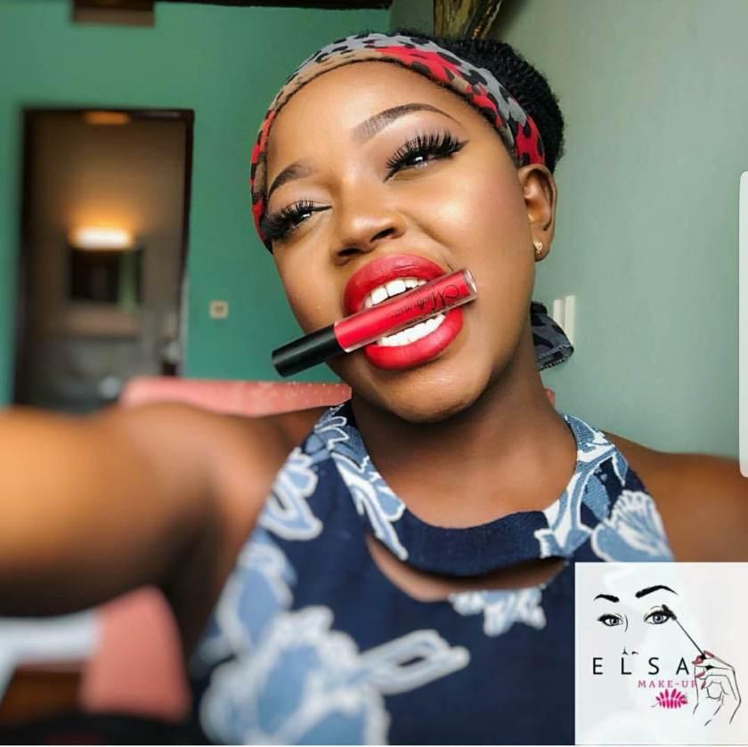 Elsa Make Up (9).jpg