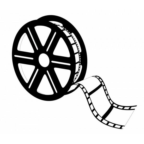 Test Cinéma