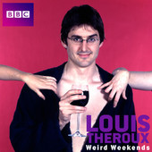BBCAudio-temp-upload.bgwkrzlf.170x170-75