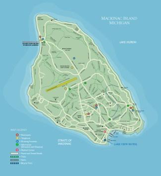 map-large