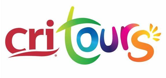 CRI Tours