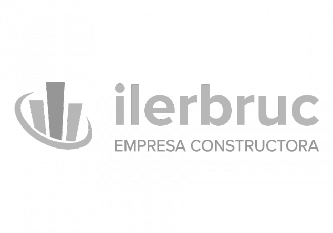 Cliente Ilerbruc Lleida. Client Ilerbruc Lleida.