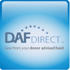 DAF Direct Donation Link