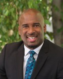 Mr. Lesford Duncan is a Board Member of Crittenton Services for Children and Families.