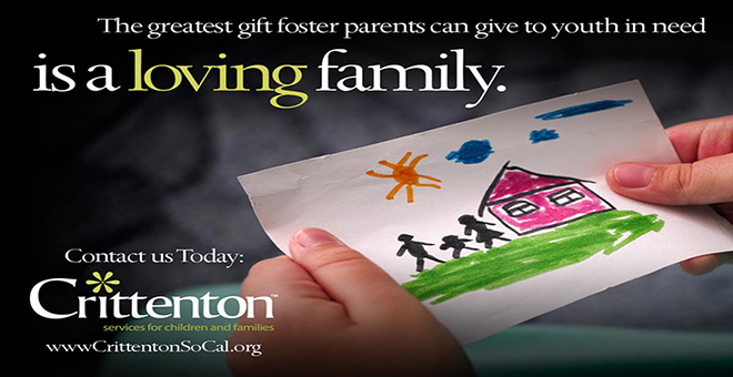 foster-care-billboard