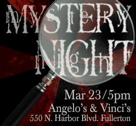 WebAd-MysteryNight2014