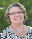Ms. Julie Schornack is Secretary of the Board for Crittenton Services for Children and Families.