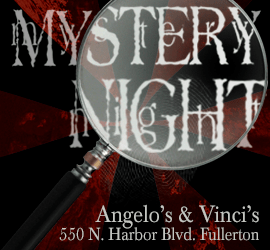 WebAd-MysteryNight2014-2