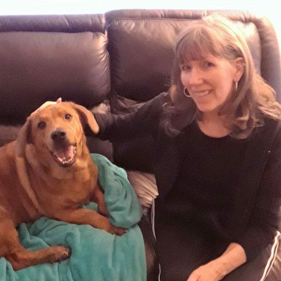 Kathy profile e1564769341821 Critter Caretakers Pet Services What Kinds Of Pets Do We Pet Sit For?