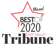 Best Of Mesa 2020 Pet Services