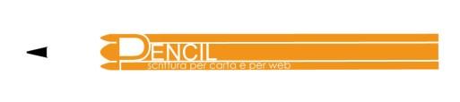 Pencil_logo-5