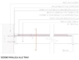 casa di Attila - dettaglio