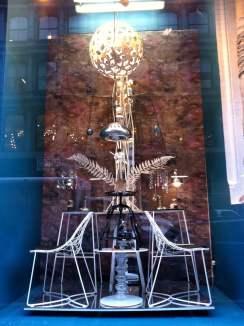 ABC Home, loja em Nova York, loja de decoração em Nova York