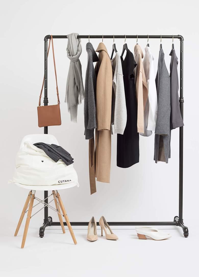Slow Fashion - Sustentabilidade