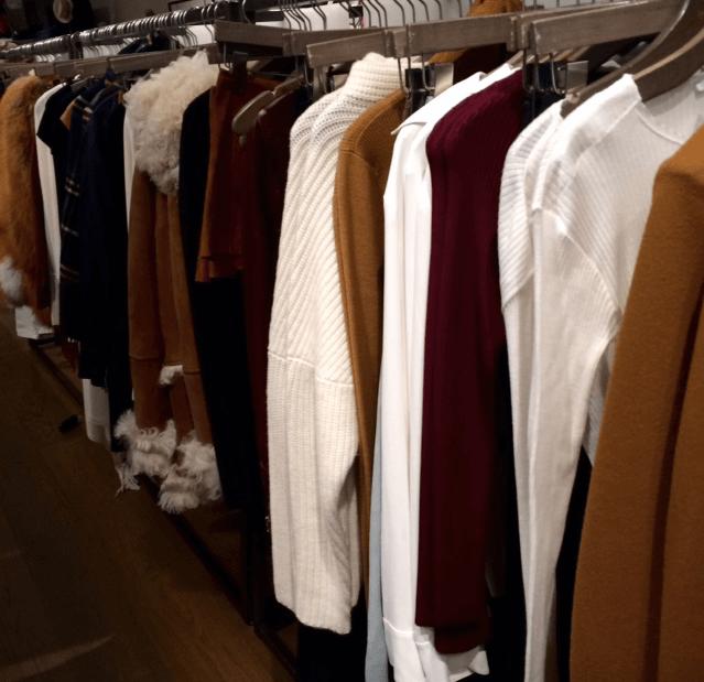 Cores Neutras - personal stylist em Nova York - personal shopper em Nova York - Marcia Crivorot - Crivorot Scigliano