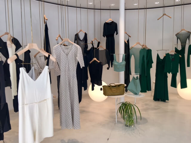 Personal Shopping in Madrid - Crivorot Scigliano - Marcia Crivorot - personal stylist in New York - personal Stylist in Westchester, NY - personal shopper in New York - personal shopper in Westchester, NY