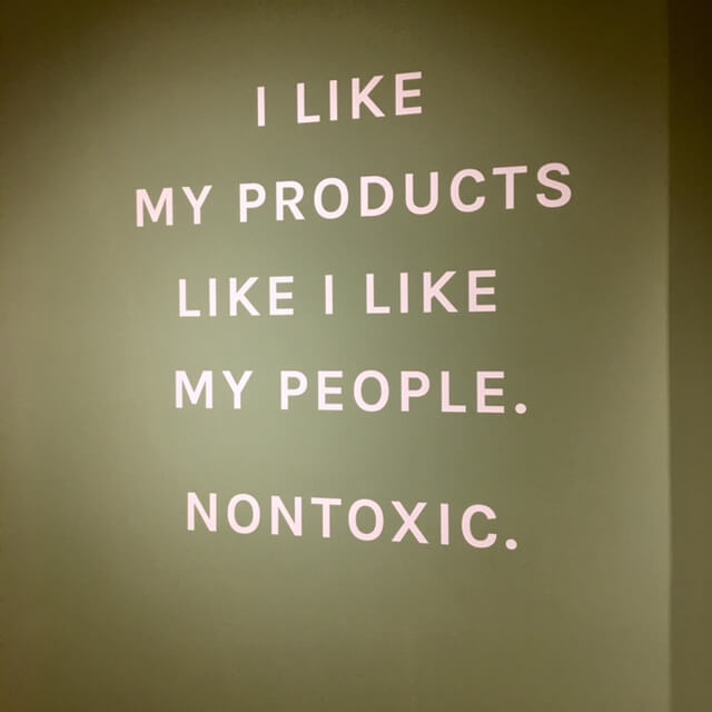 Produtos Clean: Você sabe o que isso significa? - Crivorot Scigliano - tendencias - Marcia Crivorot - personal stylist em Nova York - personal shopper em Nova York